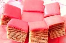 Rozen-torta-230x150