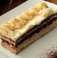 Torta_Camelia