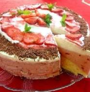 jogurt-torta-410x300