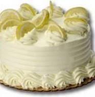 limun-torta