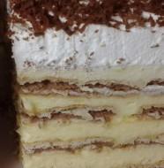 seherzada_torta
