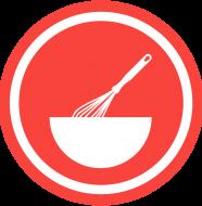 Icon-Recipe