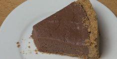 Ova torta je – rajska poslastica… Čak ne mora ni da je pečete – Uspesna zena