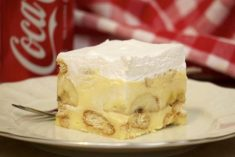 15-minutni kolač s bananama | Najbolji Recepti