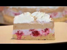 Torta Lenja Žena – YouTube