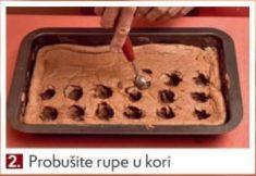 cokoladnikolac2