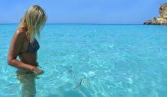 5 pravila depilacije za savršenu bikini zonu