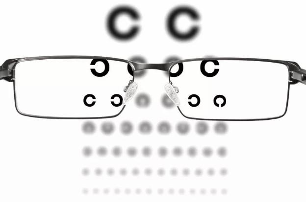 Pronađite savršene naočale u optikama u Ljubljani